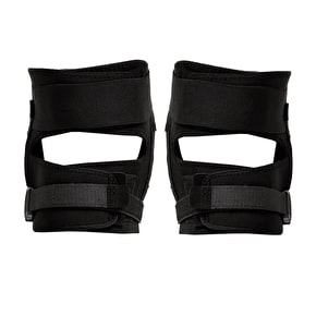 TSG Force 3+ D30 Knee Pads