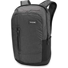 Dakine Network 26L Backpack - Rincon