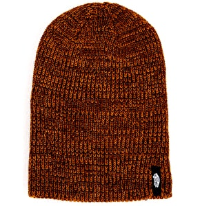 Vans Mismoedig Beanie - Neighbourhood