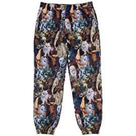 RIPNDIP Nermaissance Swishy Lounge Pants - Multi