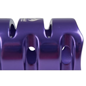 Chilli Pro IHC 3 Bolt Scooter Clamp - Purple
