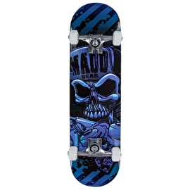 Madd Gear Pro Series Complete Skateboard - Hatter Strip