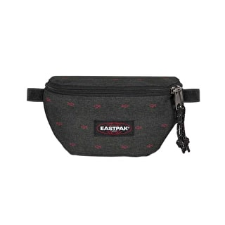 Eastpak Springer Bum Bag - Little Fish