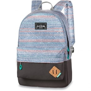 Dakine 365 Pack 21L Backpack - Tracks