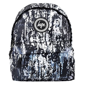 Hype Gritty Backpack
