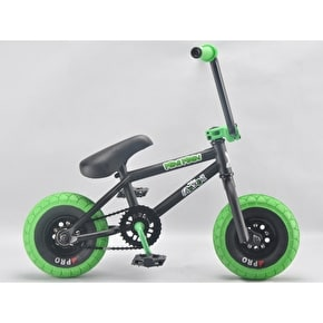 B-Stock Rocker Mini BMX - Mini Main (Box Damaged, Cosmetic Scratches)