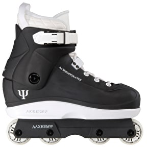 Alchemy Pure Air Aggressive Inline Skates