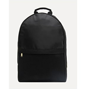 Mi-Pac Maxwell Backpack - Satin Mesh