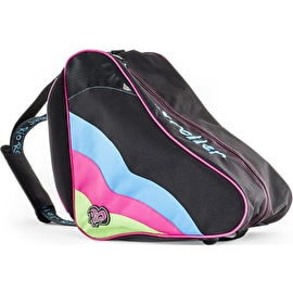 Rio Roller Skate Bag - Passion