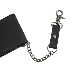 Santa Cruz Chain Dot Wallet
