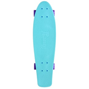 Penny Nickel Cruel Summer Complete Skateboard - 27