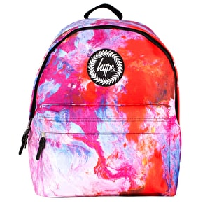 Hype Clarity Backpack