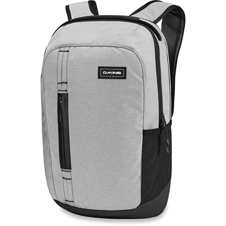 Dakine Network 26L Backpack - Laurelwood