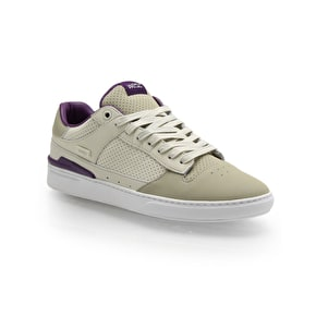 WeSC Emerson Shoe - Birch UK 9 (B-Stock)
