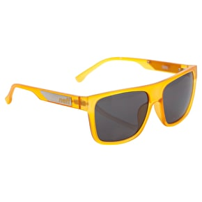 Neff Bang Sunglasses - Yellow
