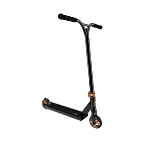 Lucky Prospect Pro Stunt Scooter - Black