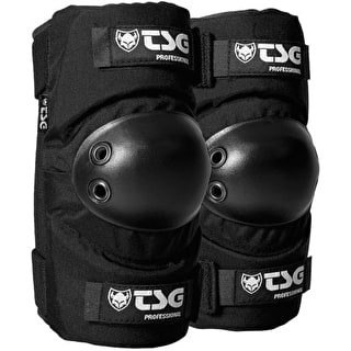 TSG Professional Elbow Pads
