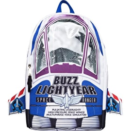 Hype x Disney Buzz Box Backpack - Multi