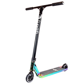 Phoenix 2018 Session Stunt Scooter - Neochrome