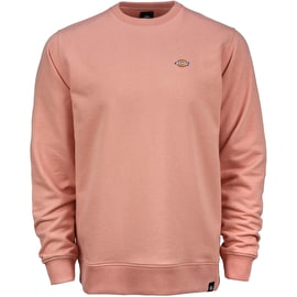 Dickies Seabrook Sweatshirt - Flamingo