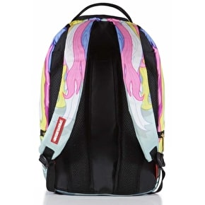 Sprayground Unicorn Backpack
