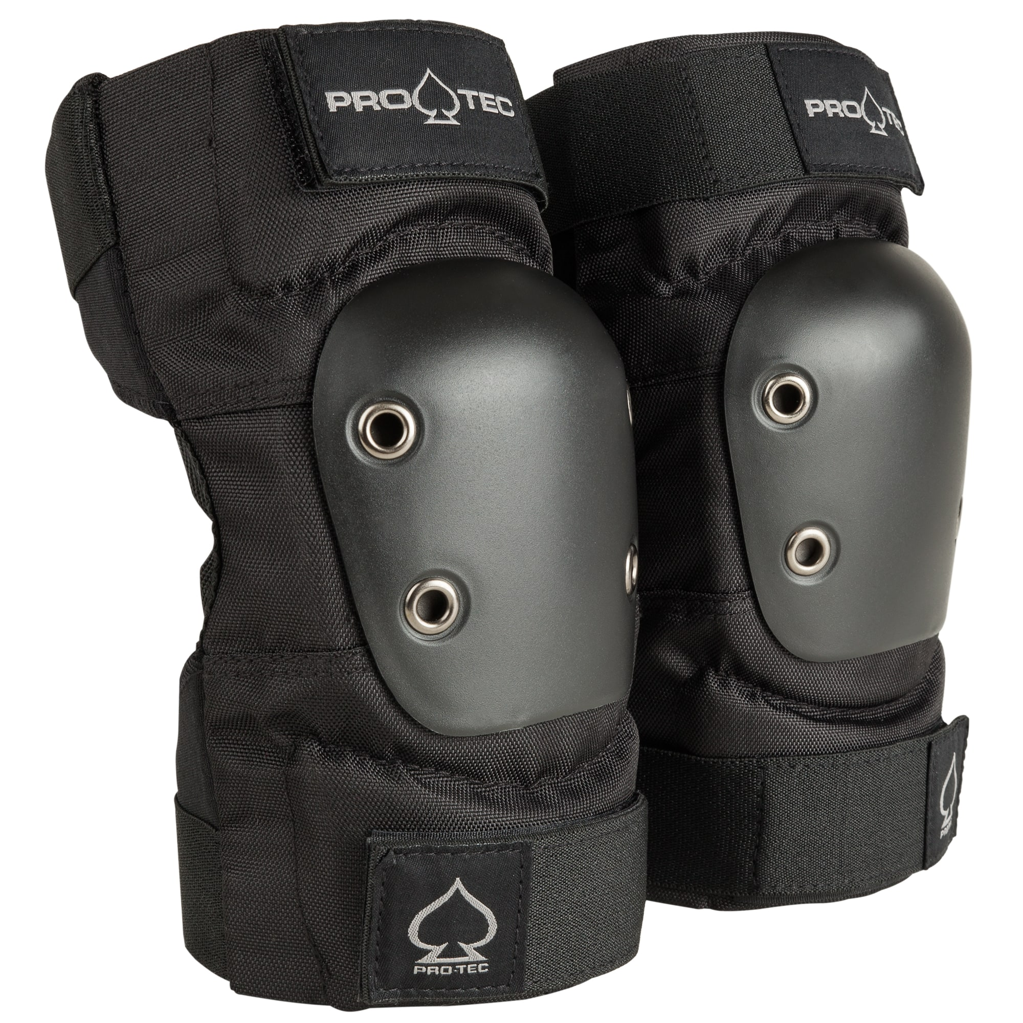 Pro-Tec Street Elbow Pads Review thumbnail