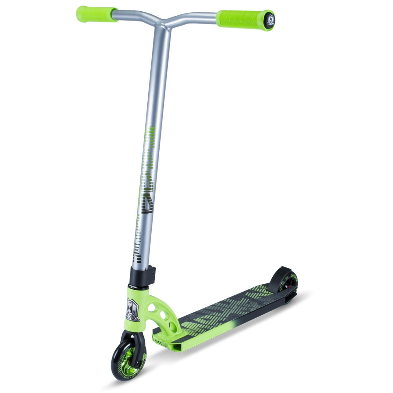 MGP VX7 Pro Complete Scooter