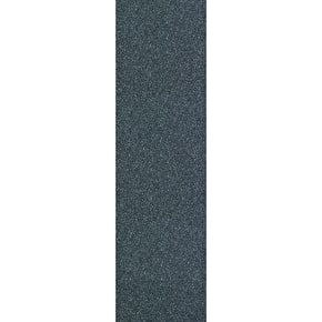 Superior Skateboard Grip Tape - 9 x 33