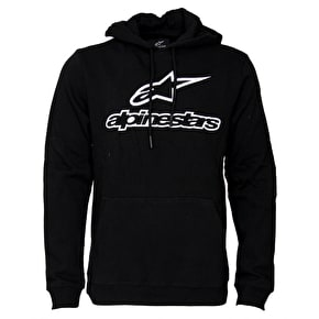 Alpinestars Always Fleece - Black