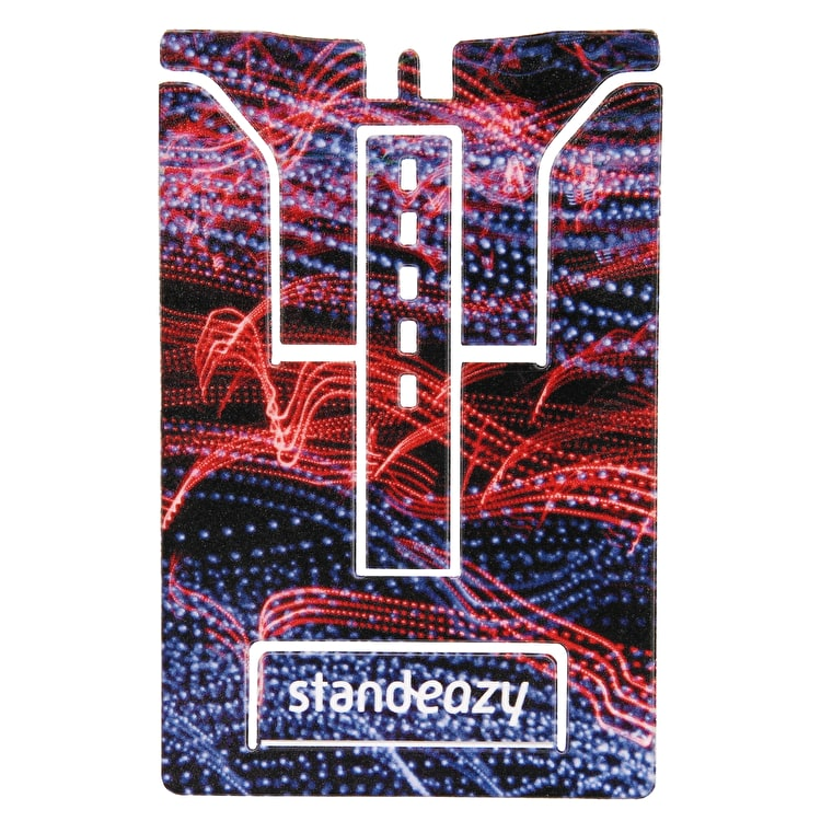 Standeazy Dot Pattern