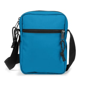 Eastpak The One Shoulder Bag - Tropic Blue