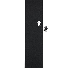 Grizzly Bear Cut Out Grip Tape - Regular