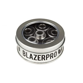 Blazer Sevens Bearings - ABEC 7 (Pack of 4)