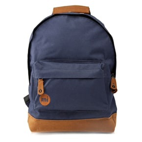 Mi-Pac Backpack - Mini Classic Navy