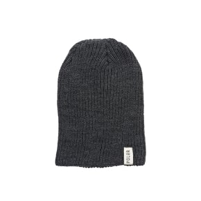 Poler Tube City Beanie - Grey