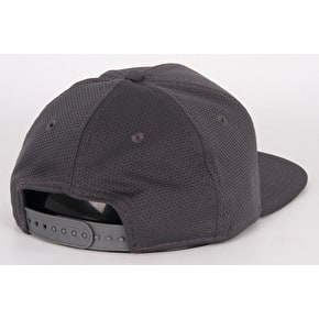 New Era MLB Tone Tech Redux Cap - San Francisco Giants