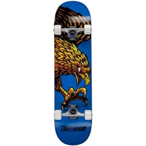 Tony Hawk 180 Series Skateboard - Diving Hawk