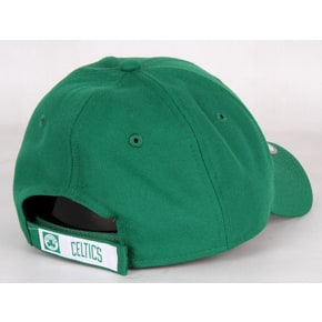 New Era NBA The League 9Forty Cap - Boston Celtics