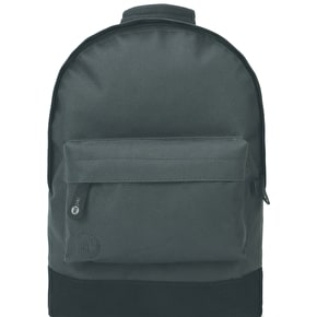 Mi-Pac Mini Topstars Backpack - Black