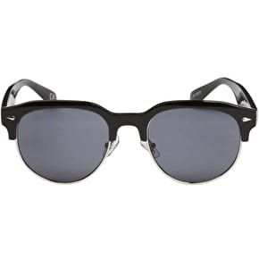 Neff Zero Sunglasses - Black