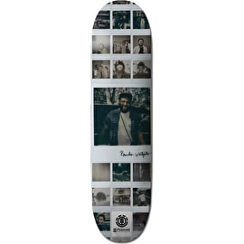 Element Polaroid Originals Skateboard Deck - Westgate 8