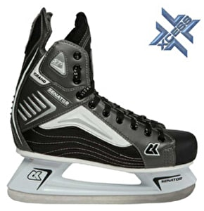 Xcess Senator Grand ST Ice Hockey Skates