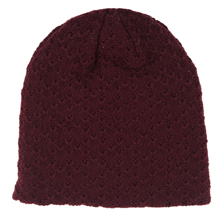 Neff Grams Beanie - Port