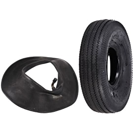 Rocker Mini BMX Tyres and Tubes