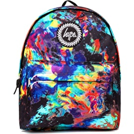 Hype Global Detector Backpack - Multi