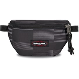 Eastpak Springer Bum Bag - Startan Black