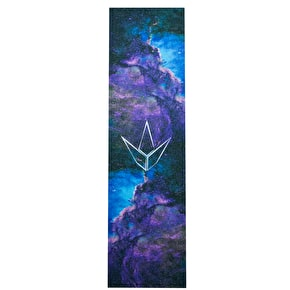 Blunt Envy Griptape - Galaxy Blue