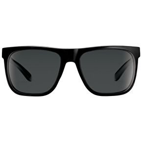 Glassy Sunhaters - Nyjah Huston Signature