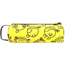 Mi-Pac Little Miss Sunshine Pencil Case - Yellow