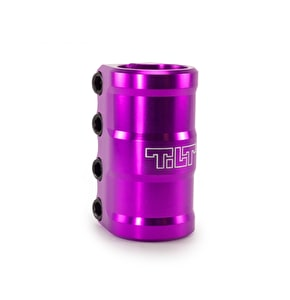 Tilt Arc SCS - Purple